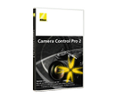 Camera Control Pro 2 - Full version