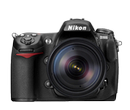 D300 (Refurbished)