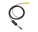 EG-CP11 Video Cable