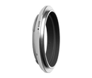 BR-2A Lens Reversing Ring for 52mm Thread