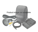 Finder Eyepiece