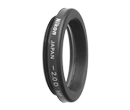 -2.0 Correction Eyepiece
