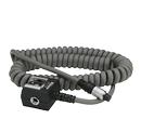 SC-24 TTL Flash Cord for DW-30, DW-31 Finder with F5