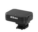 GPS GP-N100 Black for Nikon 1 V1