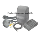 BS-N2000 Mounting Foot Cover