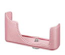 CB-N2200 Pink Body Case