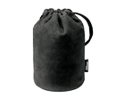 CL-1120 Soft Lens Case