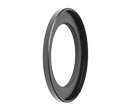 52mm Adapter Ring for SB-29s/SB-29/21