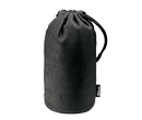 CL-0815 Soft Lens Case