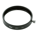UR-5 Adapter Ring