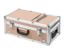 CT-504 Trunk Case