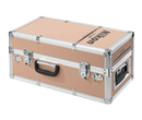 CT-607 Trunk Case