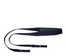AN-4B Nylon Neck Strap (Black)