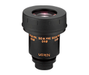 Digiscoping Eyepiece 16x/24x/30x