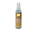Lens Cleaner Spray