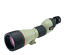 Fieldscope 25-75x82 ED Straight