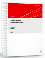 Course 2000 Novell Networking and Service Self Study Kit