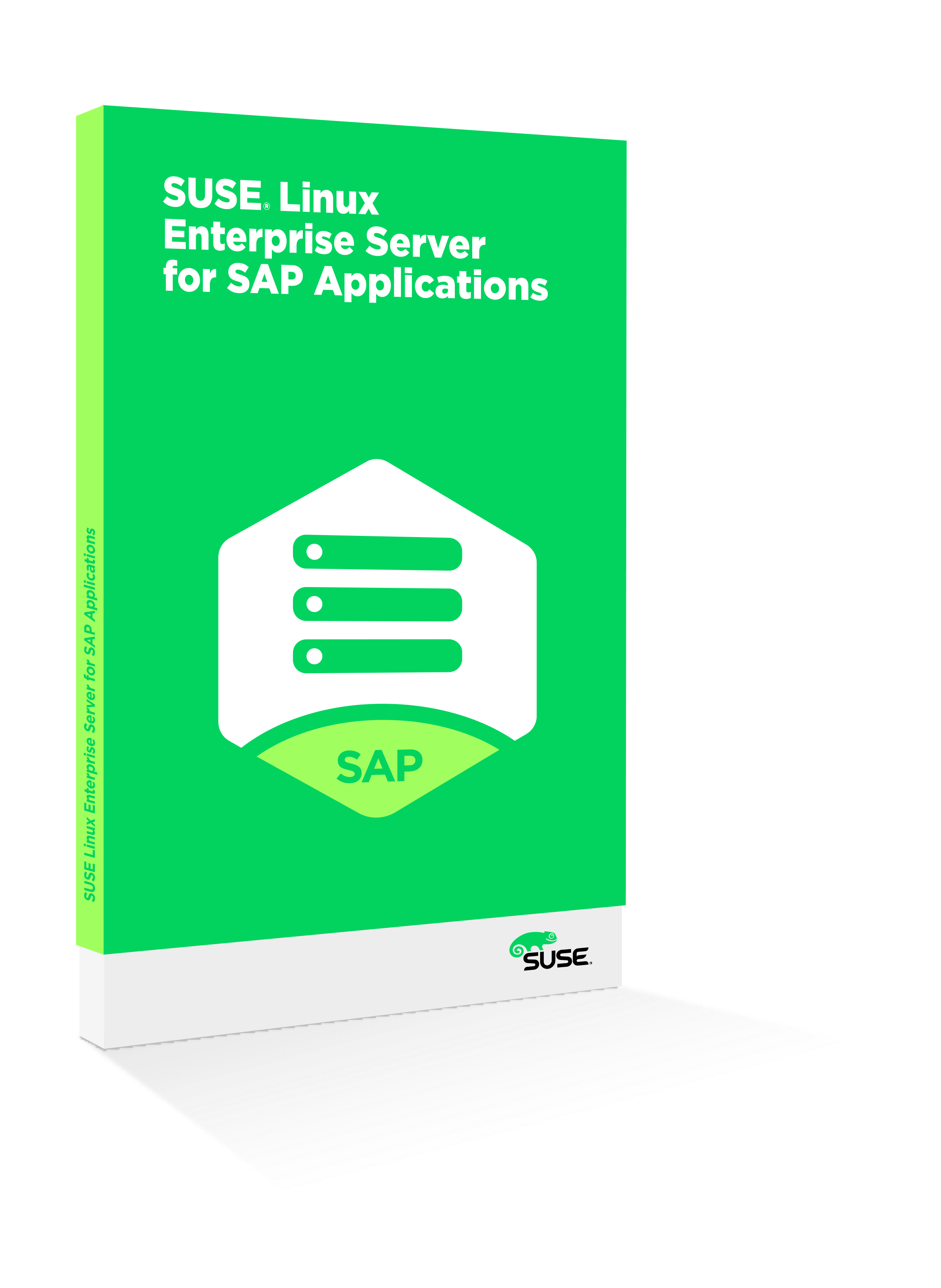 buy now suse linux enterprise server for sap applications power 1 2 sockets or 1