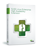 SUSE Linux Enterprise High Availability Extension for x86 and x86_64 (1-2 CPU Sockets, Inherited Subscription Level, Inherited Virtualization, 3 Year)