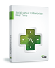 SUSE Linux Enterprise Real Time Extension 3-Year Subscription