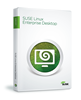 SUSE Linux Enterprise Desktop (1 Instance, Standard Support,  1 Year)