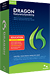 Dragon NaturallySpeaking 12 Premium Education