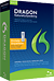 Dragon NaturallySpeaking 12 Premium Mobile