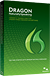 Dragon NaturallySpeaking 12 Training Video: Getting Started with Dragon Speech Recognition