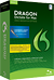 Dragon Dictate for Mac 3 Education Wireless
