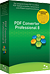 PDF Converter Professional 8 Education