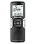 Philips Digital Voice Tracer 662