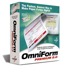 OmniForm Premium 5