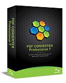 PDF Converter 7 Professional