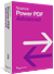 Power PDF 2 Advanced