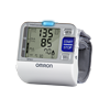 7 Series™ Wrist Blood Pressure Monitor (BP652)