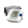 5 Series™ Upper Arm Blood Pressure Monitor (BP742)