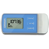 Alvita USB Pedometer With Five Activity Modes And Web Solution (HJ-323U)