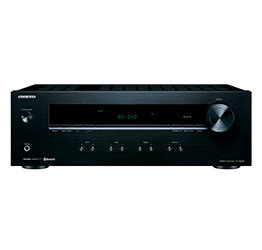 TX-8220 Stereo Receiver