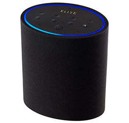 Elite Smart Speaker F4 (VA-FW40)