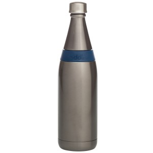 water bottles: Fresco Twist & Go Water Bottle | Insulated Stainless Steel | 20 oz