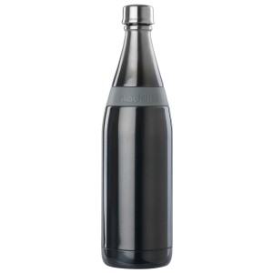 Aladdin Earthscapes ™ Fresco Twist & Go Vacuum Bottle | Zephyr | 20 oz