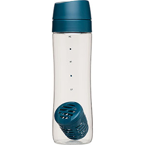Infuse Water Bottle <em>24oz</em>