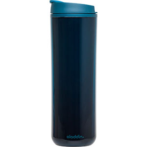 Insulated Mug | 16 oz