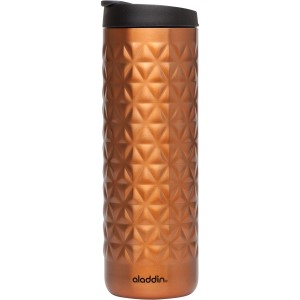 Stainless Steel Insulated Mug <em>16oz</em>