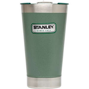View All: Classic Vacuum Pint | 16 oz