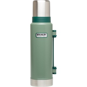 Classic Series: Classic Vacuum Insulated Bottle | 1.4 QT