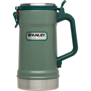 Classic Vacuum Insulated Stein <em>24oz</em>