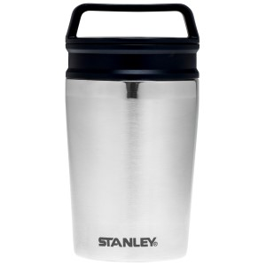 Travel Mugs: Adventure Vacuum Mug | 8oz