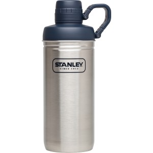 hydration: Adventure Water Bottle | 21oz
