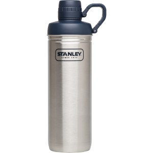 Adventure Water Bottle | 27oz